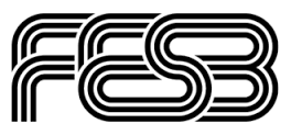 fesb logo