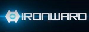 ironward logo