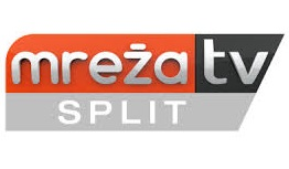 mreža tv logo