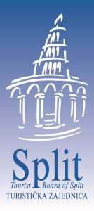 tz split logo